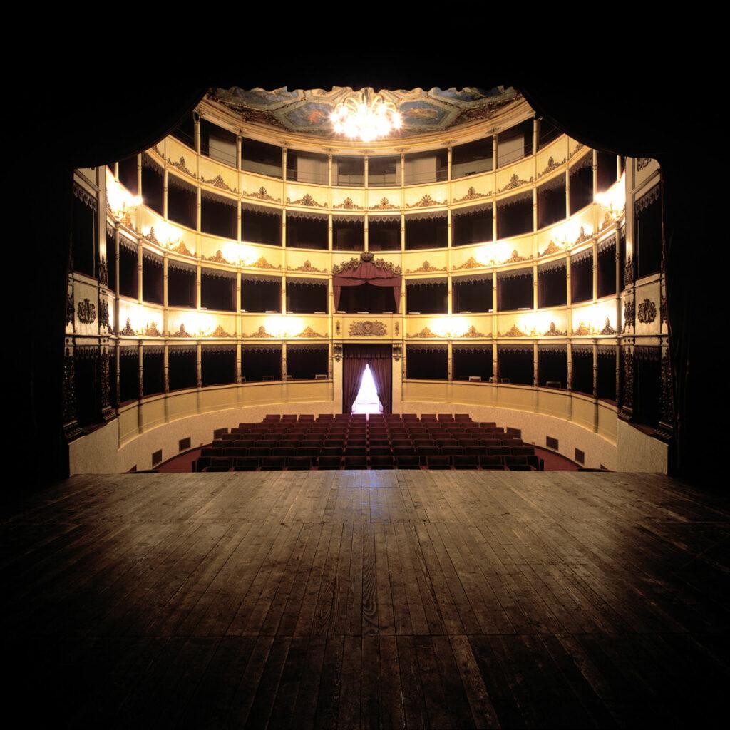 théâtre mogador